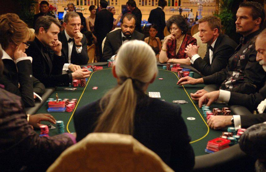Online Poker - Pennsylvania Poker Sites For Real Money