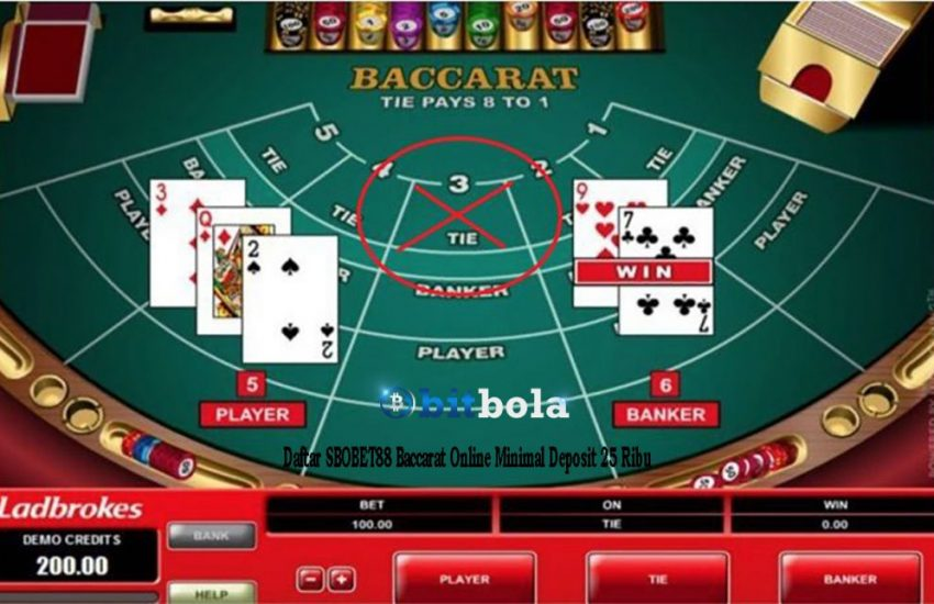 Best Guide To Playing Poker Online