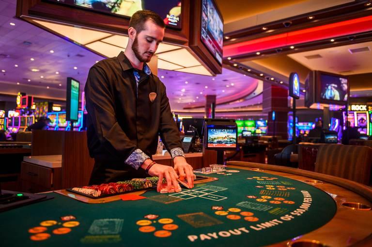 Bet Online Poker Exclusive And Bet Online Deposit Bonus