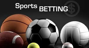 NJ Online Casinos Finest Online Betting Sites  Application