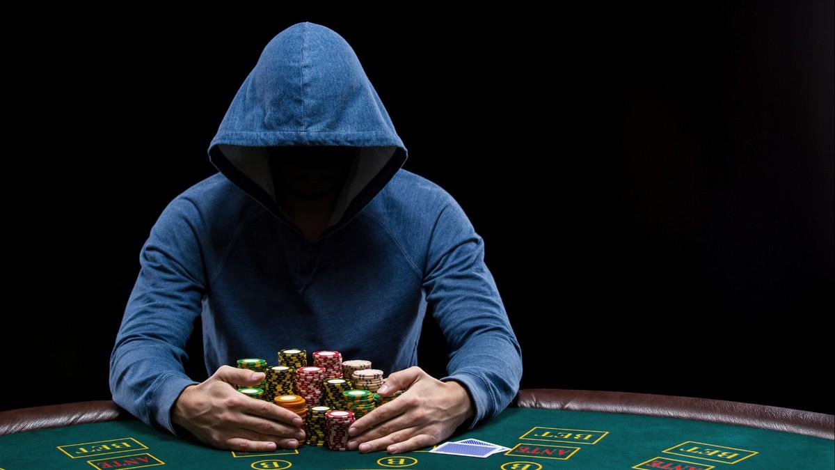 Essential Casino Smartphone Apps