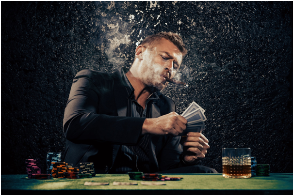 Casino payouts: how do they work in relation to the type of bet placed and the game you play?
