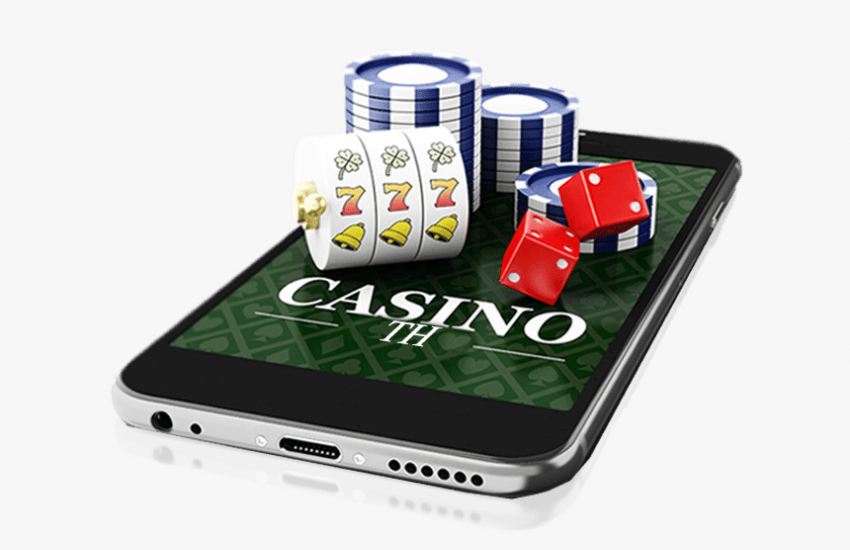 Are You Gambling The Best Approach