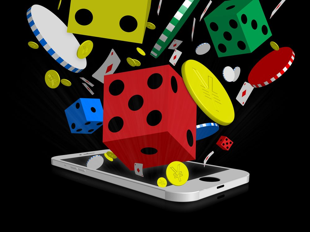 Methods You can use Online Betting