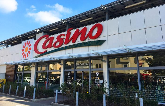 Trendy Ways To enhance On Gambling