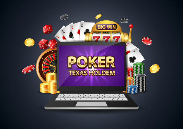 Shocking Facts About Online Casino
