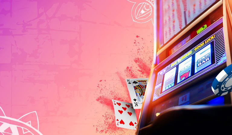 The Hidden Fact On Casino Uncovered